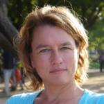 Karin Schadee
