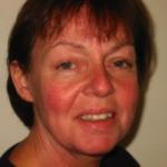 Irene Wieling